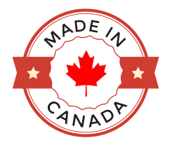 Produit Canadian