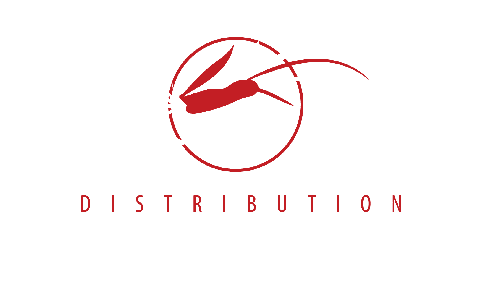 Distribution Dany Gauthier